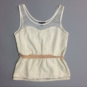 American Eagle Outfitters Tops - American Eagle Outfitters Tank Top